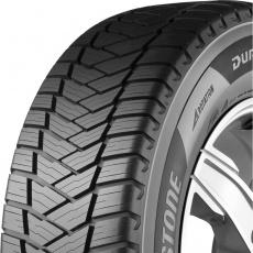 Bridgestone Duravis All Season 205/75 R 16C 110R