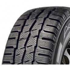 Michelin Agilis Alpin 205/65 R 16C 107/105T