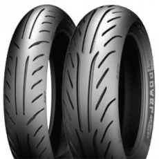 Michelin Power Pure SC 130/70 R13 63P