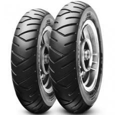 Pirelli SL 26 130/90 R10 61J