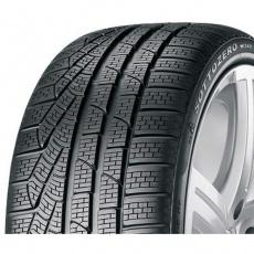 Pirelli Winter Sottozero 3 XL 205/40 R 17 84H