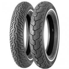 Dunlop D402 MT/90 R16 74H