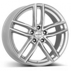 DEZENT TR silver 6.50 x 16 5 x 112.00 ET41