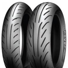 Michelin Power Pure SC 140/60 R13 57P