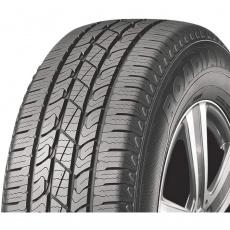 Nexen Roadian HTX RH5 255/65 R 17 110S