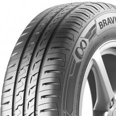 Barum Bravuris 5HM XL 215/45 R 18 93Y