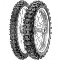 Pirelli Scorpion XC Mid Hard 140/80 R18 70M