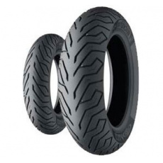 Michelin City Grip 110/80 R14 59S