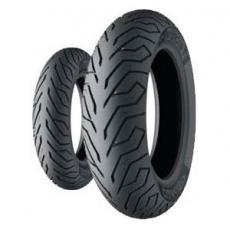 Michelin City Grip 120/70 R14 61P