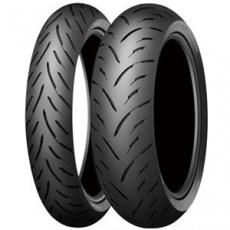 Dunlop Sportmax GPR300 110/70 R17 54W