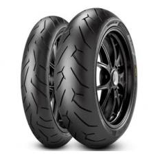 Pirelli Diablo Rosso 2 160/60 R17 69W
