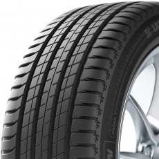 Michelin Latitude Sport 3 XL 275/50 R 20 113W