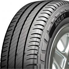 Michelin Agilis 3 215/65 R 16C 106/104T