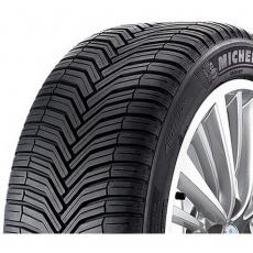 Michelin CrossClimate SUV XL 235/60 R 18 107V