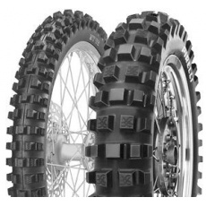 Pirelli MT 16 Garacross 80/100 R21 51R