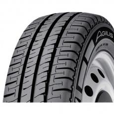 Michelin Agilis 175/75 R 16C 101/99R