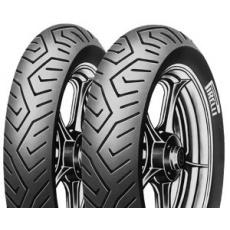 Pirelli MT 75 120/80 R16 60T