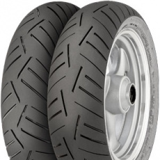 Continental ContiScoot 120/80 R14 58S