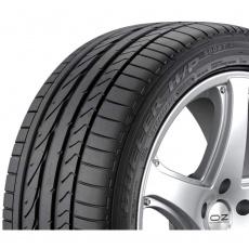 Bridgestone Dueler H/P Sport XL 255/40 R 20 101W